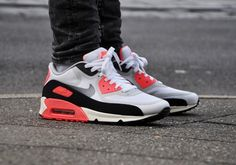 Air Max 90 PRM Tape QS OG