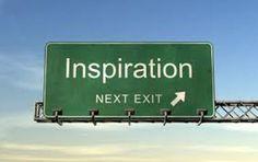 Resultado de imagen de inspiración