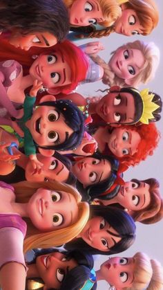 I could watch this film in theaters and is very good Disney Princess Pictures, Disney Princess Fashion, Disney Princess Frozen, Disney Princess Drawings, Disney Pictures, Disney Wallpaper Princess, Princess Merida, Cartoon Wallpaper Iphone, Disney Phone Wallpaper