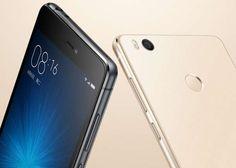Xiaomi Mi 4S, hazte con uno de los mejores smartphones del mercado