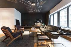 Schau Dir dieses großartige Inserat bei Airbnb an: NOMADS APT. Designer stay & play in Berlin