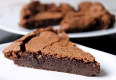Diet Cake, Paleo Sweets, Atkins, Gluten Free, Cooking, Desserts, Recipes, Food, Cakes