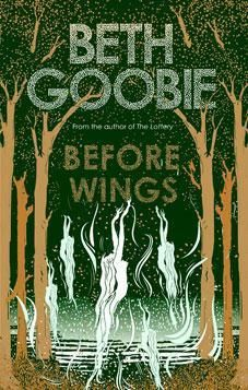 Before Wings By Beth Goobie, 9780571233519., Literatura dziecięca