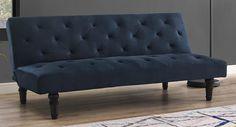 10 Sleeper Sofas Under $500 — Annual Guide 2016
