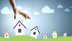 Property Investment in Mississauga - We, at best4mehome, have been assisting the Mississauga real estate investors in finding the most appropriate property in which they can invest and earn reasonable returns.  Visit our website to find best available properties in Mississauga: