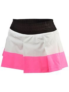 Image result for tennis dress adidas stella mccartney