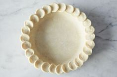 A Professional Baker's Tips for Baking Pies Smarter, Not Harder | Food52 | Bloglovin'