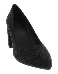 Saida by Vagabond Canada   Capezio Shoes