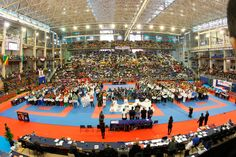 World Championship Portugal, World Championship, Basketball Court, Sports, Hs Sports, Sport