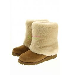 UGG Maylin Chestnut 3220 http://www.escapeshoes.com/pt/botas/432-botas-ugg-maylin-chestnut-3220.html
