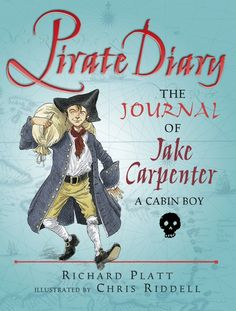 From the Edge Chronicles, to Goth Girl, to Ottoline to The Sleeper and the Spindle, revel in the illustrations of Chris Riddell, who has just been crowned children's laureate Pirate Day, Pirate Life, Book Sites, Out Of My Mind, Children's Literature, Goth Girls, The Guardian, Art Reference, Childrens Books