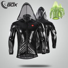 Cheap jacket diesel, Buy Quality jacket womens directly from China bicycle components Suppliers: