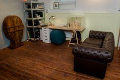 Lakatos Antique creates beautiful and unique furniture. Unique Furniture, Corner Desk, Workshop, Antiques, Home Decor, Corner Table, Antiquities, Atelier, Antique
