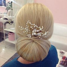 love this comb, a lot like the lauren conrad one
