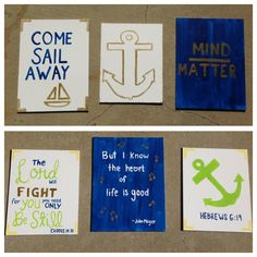 DIY college dorm decorations!!! TK is supposed to be making me a canvas, i'm so excited for one.