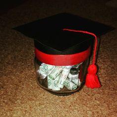 Graduation gift 🎓🎁
