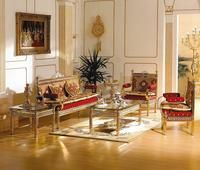 Fascinating Living Room Design Inspirations with Luxury Sofas: Extravagant Traditional Europe Shape Artistic Luxury Sofas Design Scandinavian Interior Design, Luxury Interior Design, Luxury Sofa, Luxury Living, Formal Living Rooms, Living Room Sofa, Modern Design Pictures, Classic Living Room, European Home Decor