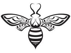 Google Image Result for http://www.tattoo-wallpapers.com/user-content/uploads/wall/o/65/round_shape_bee_tattoo_picture.jpg