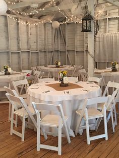Venue: Parker Place, Wilsonville, Georgia / Wedding Planner & Director: Any Reason To Plan LLC / Decorations: Parker Place / Cake: Publix Bakery / Catering: Parker Place / Flowers: Any Reason To Plan LLC