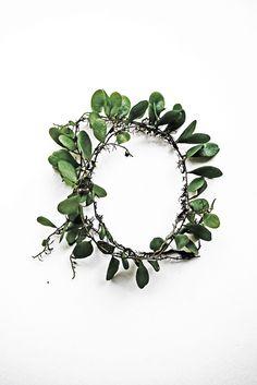 francis ooi// bracelet