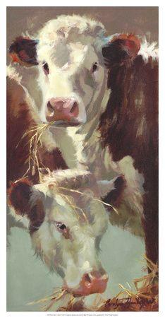 Dit is een kunstwerk die staat voor de nederlandse boeren cultuur