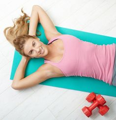 Kegel Exercises: A Proven How-To Guide Kegel exercises help improve symptoms such as controlling urination, intimate life, and weakened pelvic floor after birth.