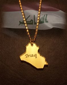 Iphone Wallpaper Quotes Love, Abstract Iphone Wallpaper, Flower Phone Wallpaper, Iraq Map, Baghdad Iraq, Logo Design App, Iraqi People, Map Necklace, Country Maps