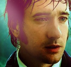 Fitzwilliam Darcy) - Pride & Prejudice directed by Joe Wright Darcy Pride And Prejudice, Matthew Macfadyen, Mr Darcy, Romance, Actrices Hollywood, Love The Lord, Period Dramas, Dream Guy, Attractive Men