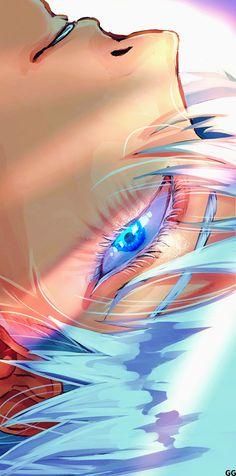 Anime Fan Art, Anime Love, Anime Guys, Manga Anime, Manga Collection, Anime Scenery, Manga Characters, Animes Wallpapers, Pink Aesthetic