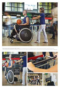ADD_AERPORTO_luggage.jpg (819×1191)