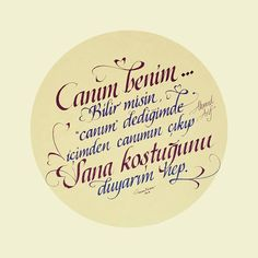 Quotes About Haters, Cool Pictures, Beautiful Pictures, Portrait Cartoon, To Tell, Told You So, Calligraphy, Istanbul Turkey, Instagram