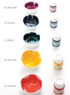 mini-bowls1