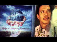 """DEBATE"" ON NATIONAL TV--BULARAN: inc vs BRO. ELI- ADD - YouTube"