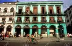 Resultado de imagem para Capitólio de Havana
