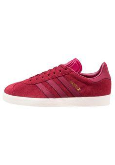 finest selection 3a283 6af00 ¡Consigue este tipo de zapatillas bajas de Adidas Originals ahora! Haz clic  para ver