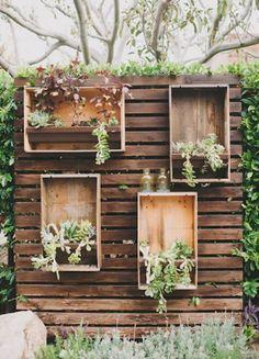 20+ Easy And Cheap DIY Furniture Ideas - Eweddingmag.com