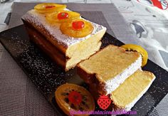 Le Chef, Cornbread, Tapas, French Toast, Cheesecake, Menu, Pudding, Breakfast, Ethnic Recipes