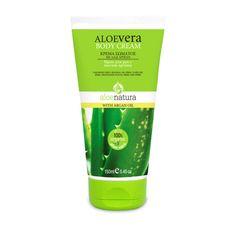 Aloe Vera Body Cream Active Organic Aloe Vera and Argan Moisturizing Body Cream. Does not have any Mineral Oil, Vaseline, Paraben, GMO, Propylene Glycol. Sun Lotion, Body Gel, Organic Aloe Vera, Argan Oil, Smooth Skin, Face And Body, Beauty Skin, Moisturizer, Skin Care