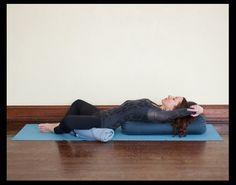 Iyengar yoga is the best