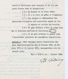 Acte constitutionnel numéro 2 2 - Archives Nationales - A-1847.jpg