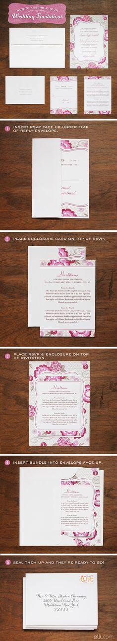 Amazing Beautiful Paper Printables And Elegant, Stylish Ideas. Diy Invitations ...