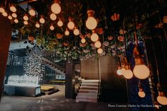 LED light decor Light Decorations, Wedding Decorations, Table Decorations, Rimple And Harpreet Narula, Wedding Planner, Destination Wedding, Wedding Function, Wedding Entertainment, Portrait Shots