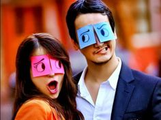 Funny funny couple poses, silly couple pictures, couple fun, couple p Pre Wedding Shoot Ideas, Pre Wedding Poses, Wedding Couple Poses, Pre Wedding Photoshoot, Couple Shoot, Wedding Shot, Wedding Dj, Wedding Couples, Wedding Ceremony