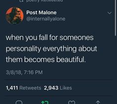 smitten :) Thx to Post Malone! smitten :) Thx to Post Malone! Talking Quotes, Real Talk Quotes, Fact Quotes, Mood Quotes, Life Quotes, Quotes Quotes, Qoutes, Loyalty Quotes, Advice Quotes