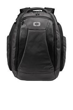 OGIO ® Flashpoint Pack   Bags   SanMar 4246701d44