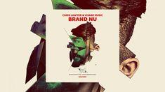 Visage Music & Chris Lawyer - Brand Nu (Official Audio) Lawyer, Audio, Movies, Movie Posters, Films, Film Poster, Cinema, Movie, Film