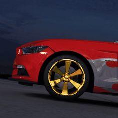 Check out my mustang! Mustang, Vehicles, Car, Check, Automobile, Mustang Cars, Mustangs, Cars, Vehicle