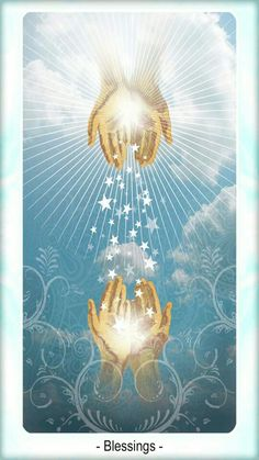 Cosmic kids yoga daily cosmic events,how to get cosmic energy how to get more cosmic energy,meaning of cosmic energy cosmic energy. Angel Guide, Oracle Tarot, Oracle Deck, Angel Cards, Spiritual Awakening, Spiritual Meditation, Spiritual Life, Spiritual Growth, New Energy
