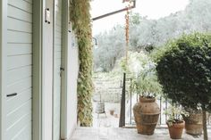 garden agriturismo Le Mole, Countryside, Rooms, Rustic, Garden, Bedrooms, Country Primitive, Garten, Lawn And Garden