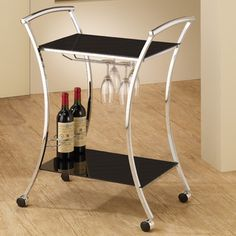 1000 Images About Serving Carts On Pinterest